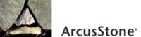ArcusStone logo
