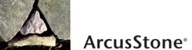 Logo for ArcusStone