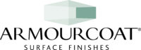 Armourcoat Surface Finishes logo