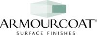 Armourcoat Surface Finishes logo