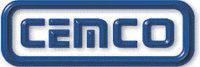 Cemco Steel logo