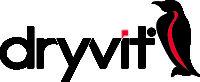Dryvit Systems, Inc. logo