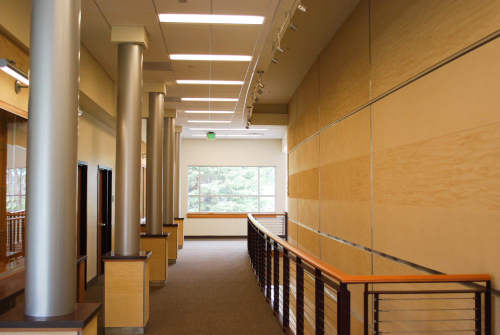 Armourcoat Surface Finishes Texteriors