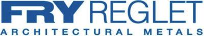Logo for Fry-Reglet