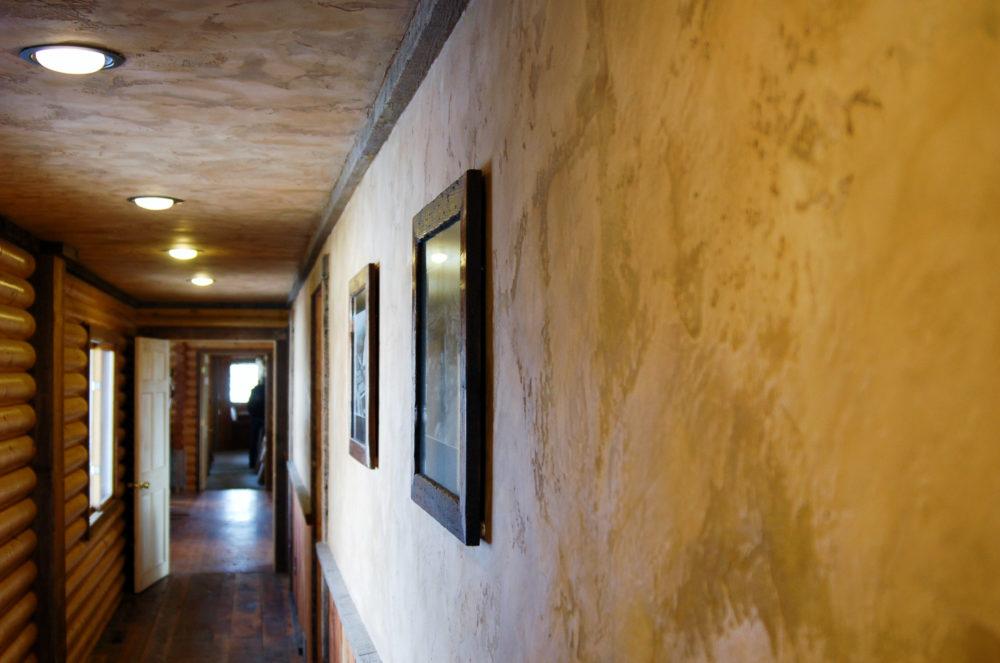 interior plaster archives texteriors