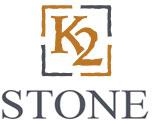 K2 Stone logo