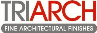 Logo for Triarch Fine Architectural Finishes