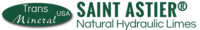 Saint Astier logo