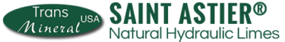 Logo for Saint Astier