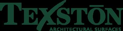 Logo for Texston