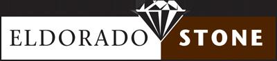Logo for Eldorado Stone